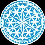 Unosol-horizonatalus-logo-melynas-PNG-RGB